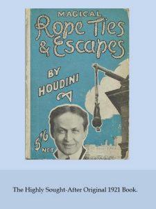 Cover_HoudiniL
